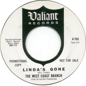 west-coast-branch-66