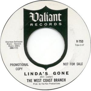 west-coast-branch-66