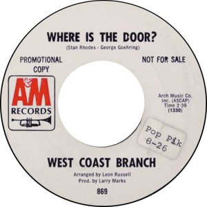 west-coast-branch-67
