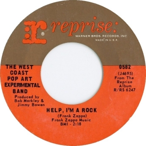 west-coast-pop-experimental-band-67