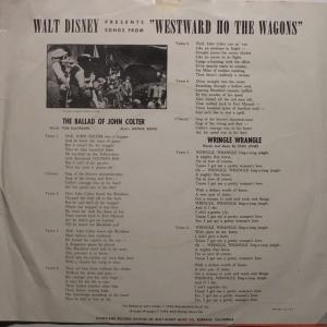westward-ho-wagons-add-c