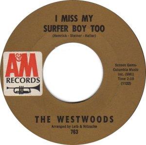 westwoods-65