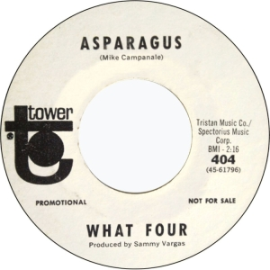 what-four-68