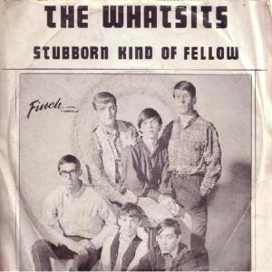 whatsits-67-a