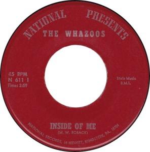 whazoos-67