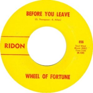 wheel-of-fortune-oregon-67