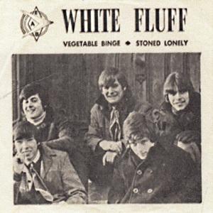 white-fluff-69