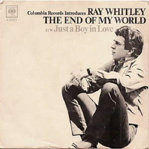 whitley-ray-66