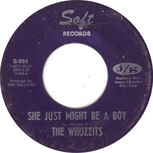 whozzits-66