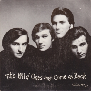 wild-ones-66-ny