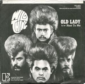 wild-thing-69