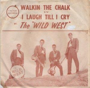 wild-west-65