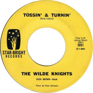 wilde-knights-calif-65