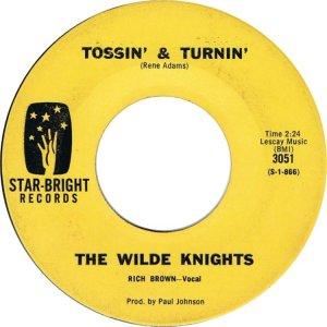 wilde-knights-calif-65