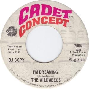 wildweeds-68