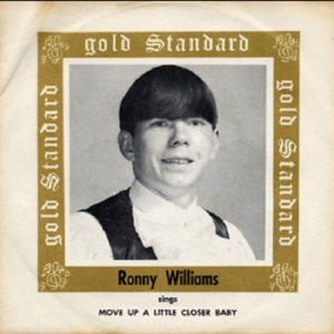 williams-ronny-67