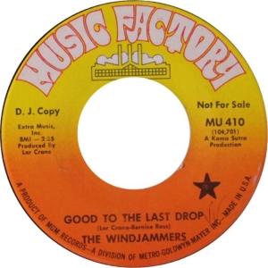 windjammers-68