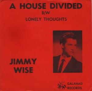wise-jimmy-62
