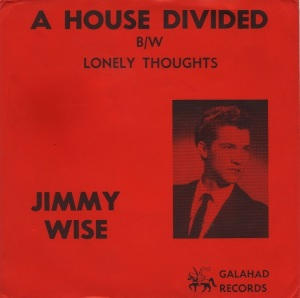 wise-jimmy-62