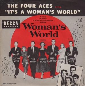 womans-world-54-a