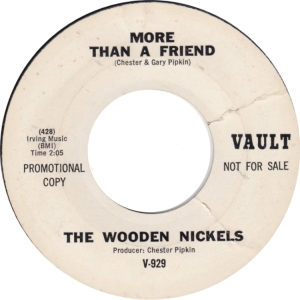 wooden-nickel-66
