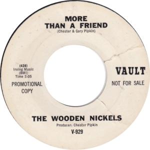 wooden-nickel-66
