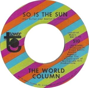 world-column-69