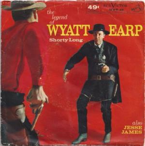 wyatt-earp-tv-57