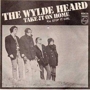 wylde-heard-67