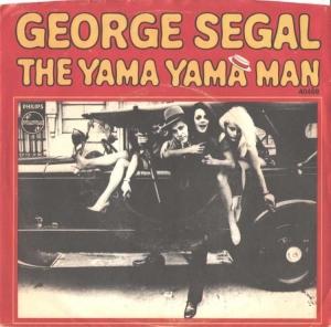 yama-yama-man-broadway-1909