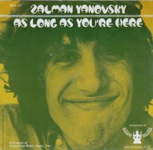 yanovdky-zal-67