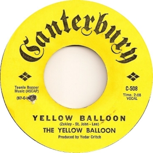 yellow-balloon-67