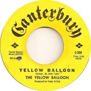 yellow-balloon-67