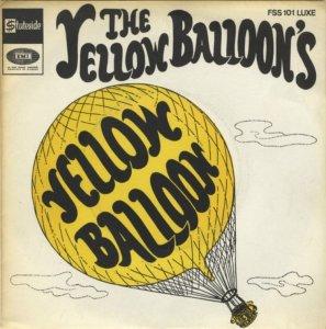 yellow-balloon-pic