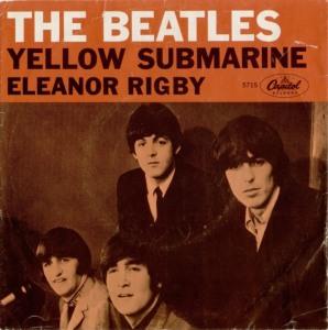 yellow-submarine-mov-66