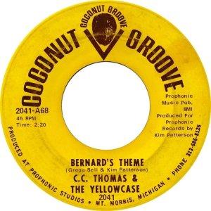 yellowcase-68