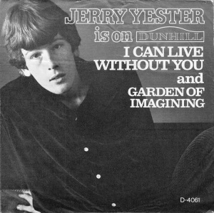 yester-jerry-67