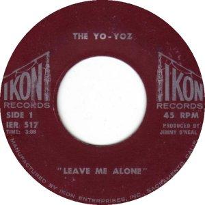 yo-yoz-calif-66