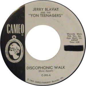 yon-teenagers-66