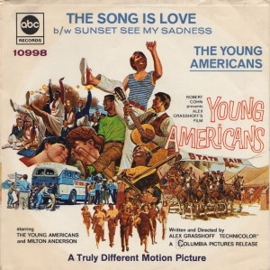 young-americans-mov-67-a