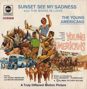 young-americans-mov-67-b