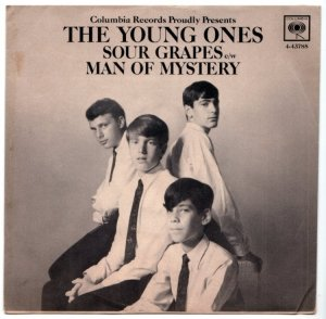 young-ones-66