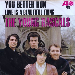 young-rascals-66