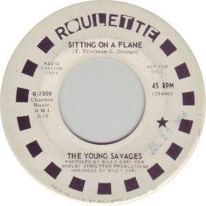 young-savages-68