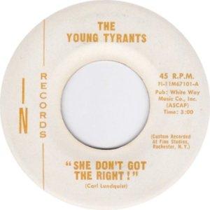young-tyrants-ny-67