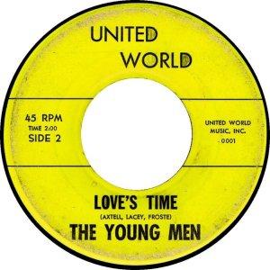 young-world-ariz-67
