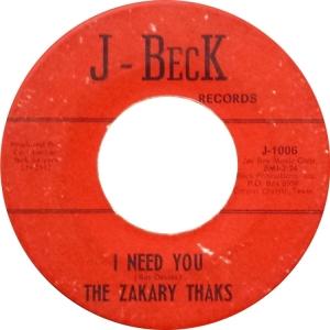 zakary-thaks-66