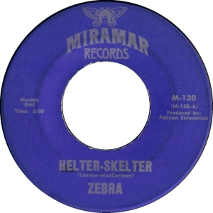 zebra-calif-69