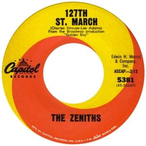 zeniths-65