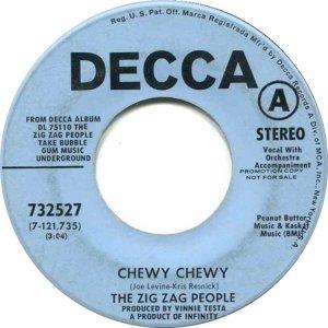 zig-zag-people-69